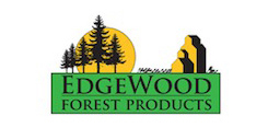 Edgewood Lumber