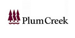 Plum Creek Lumber
