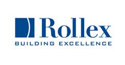 Rollex