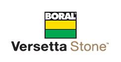 Boral Versetta Stone
