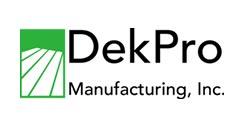 DekPro Prestige