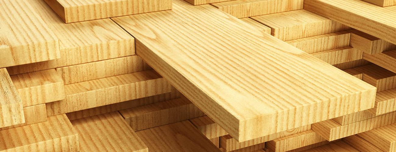 siwek lumber