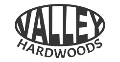 Valley Hardwoods